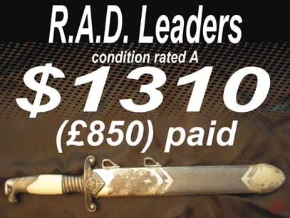 Rad Leaders Price