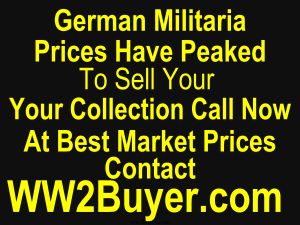specialists in militaria