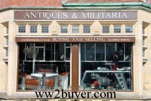 arundel-antiques