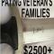 SS Militaria prices