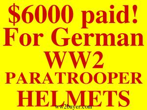m 38 para helmet
