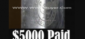 $13300 paid for rare SS Dagger Dealer
