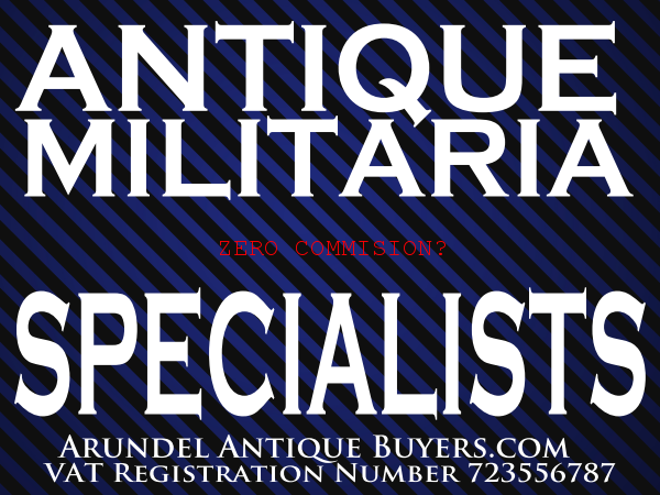 Selling Military Antiques in Alabama ?  Selling Military Antiques in Arizona ?  Selling Military Antiques in Arkansas?  Selling Military Antiques in California ?