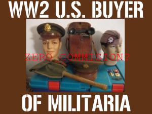 Auctions antiques