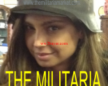 Recommended Militaria Dealers!