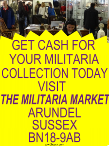 militaria collectors forum