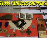 1919-1945  Basics