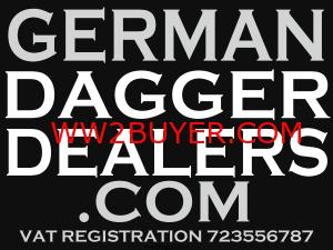 medal-dealers-334-300x225