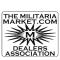 Trade Associations For Militaria