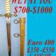 Buyers Of German Daggers