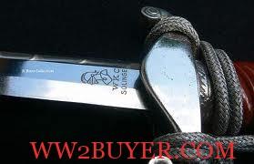 Wkc-Army-Dagger