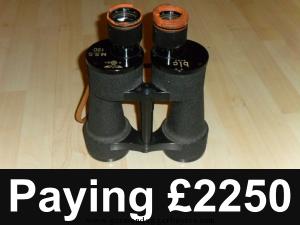 blc binoculars