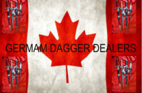 The Best Prices for daggers?