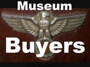medal-dealers-211-300x225