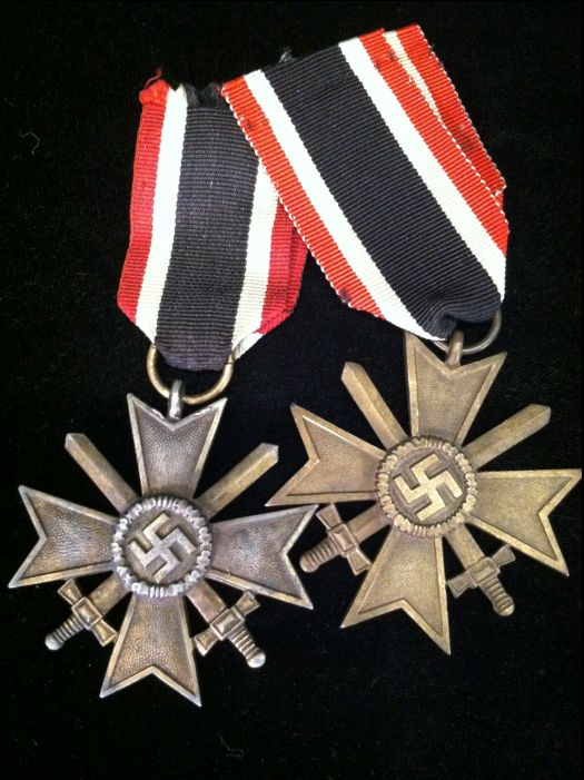 World Medal Buyers