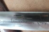 SA Rohm dagger for sale