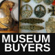 German Dagger Buyers .com