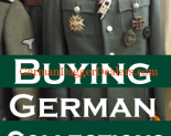 A PLACE TO SELL MILITARIA COLLECTIONS AT THE CORRECT PRICE