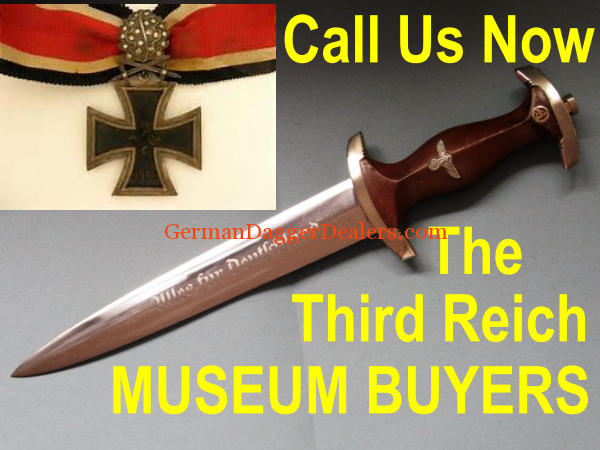 Free Valuation Of Militaria